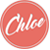 Chloe Photo Booth Galati-Braila