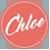Chloe Photo Booth Galati-Braila